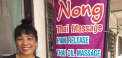 Khun Nong