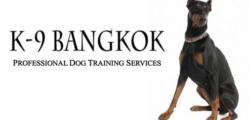 K9 Bangkok