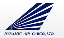 Dynamic Air Cargo Co. Ltd