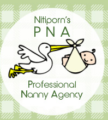 PNA Professional Nanny Agency