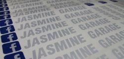 Jasmine Garage
