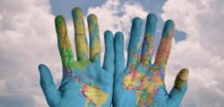 Nichada Travel –  Life Outside The Bubble