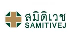 Samitivej Hospital, Bangkok