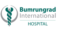 Bumrungrad Hospital, Bangkok