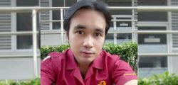 Handyman: Khun Somchai