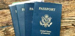 US Passport Renewal Tips