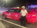 Khun Prayun Taxi