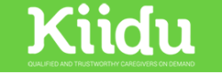 KIIDU Nanny, Maid, Caregiver Sservice