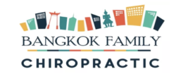 'Dr Sam' Bangkok Family Chiropractic